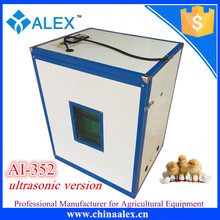 Portable industrial egg incubator for quail with good price