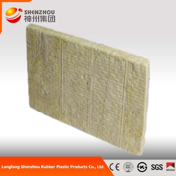 Aerogel for walls building insulation materials rock wool for Wool wall insulation