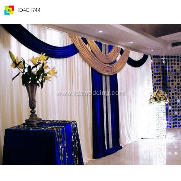 Lovely Curtains For Church Altar Best Curtains
