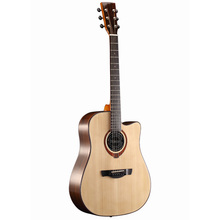 solid spruce acoustic guitar,musical instruments stores in miami