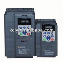 frequency converter 75KW VSD / VFD / AC motor drive
