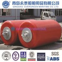 marine mooring subsea buoyacny buoys,float docks,marine eva foam buoys