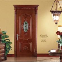 BEST SALE Classic Wooden Interior Door