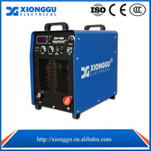ZX7-400 welding machine inverter mma 400/oversea after-sales service mma welder
