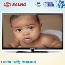 40 inch buy used televisions+lcd tv skd kit+used lcd lots with low lcd monitor price