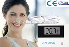 decorative indoor thermometer MADE IN CHINA