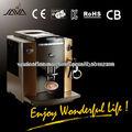 Italiano Amoladora Máquina de Café Espresso