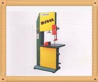 hot selling MJ346 wood band saw machine in good quality