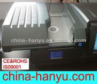 EXF9600 gold karat tester