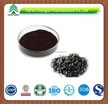 Black Rice Extract Anthocyanidins