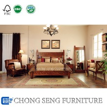 High quality imported maple export products buy bedroom furniture