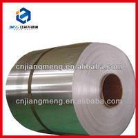 JMSS 304 grade coil stainless steel