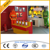 New Technology Education Equipment with Laser Technology Fire Extinguisher Simulator
