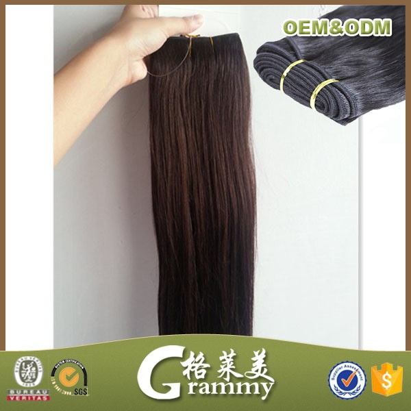 Braiding Hair Weave Colors 72