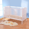 Quality New Design&Automatic Baby Bed/Cot