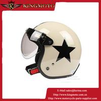 RIGWARL Motorcycle Accessories Skull Motorcycle Helmets Full face helmet