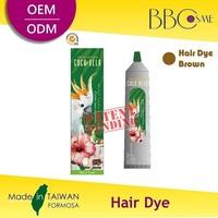The Black Magic Combs Hair Dye Halal Hair Color Hair Coloring