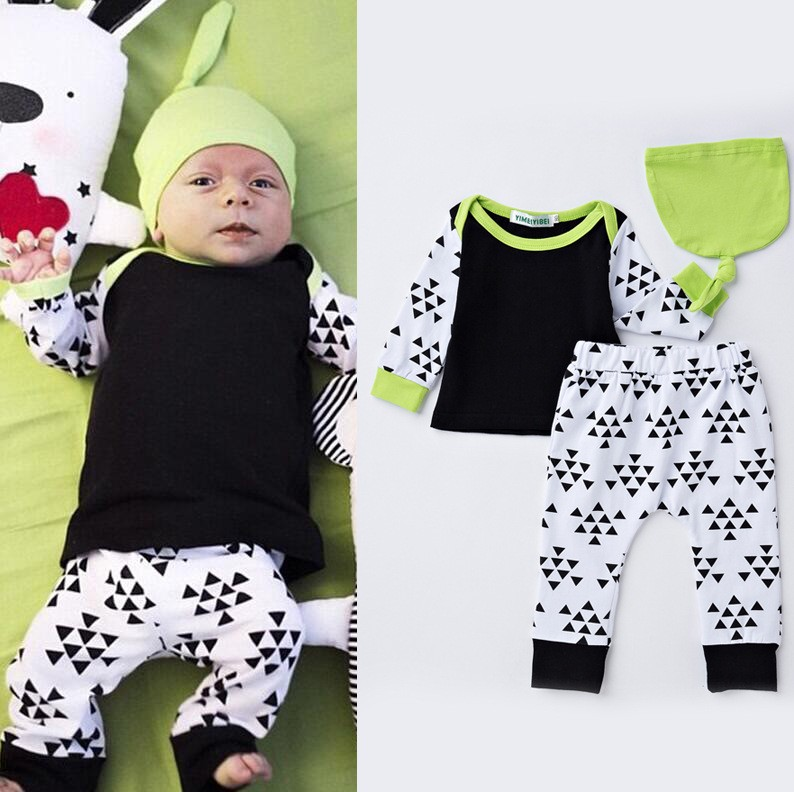 Дешевая Детская Одежда Доставка