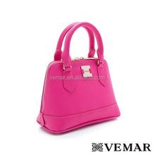 Lovely Ladies Fashion Handbag Shoulder Bag