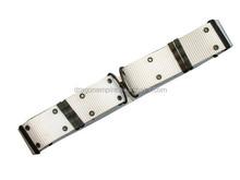 Hot sale newest Tactical navy belt