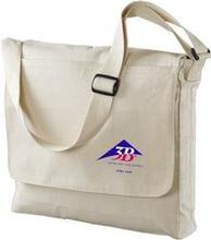 Canvas Postman Bags