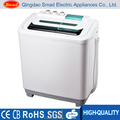 Ropa del bebé de lavado de la máquina/bañera doble lavadora