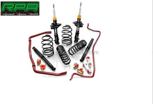 sway bar short spring kits fit for 2015 mustang GT