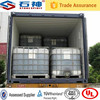 Stone Spirit naphthalene based superplasticizer concrete super plasticizer XD-860 polycarboxylate water reducer