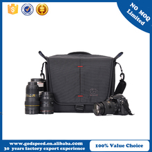 High Quality OEM Compact System small kit Camera bag