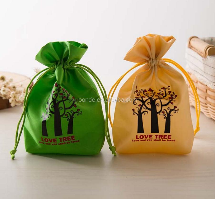 hair weave packaging bag (4).png