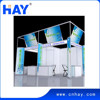 Hot Sale Good quality Exhibition Booth Design And Building Service