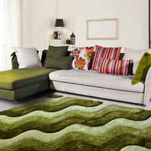 polyester 3d shaggy carpet,pictures of carpet tiles for floor