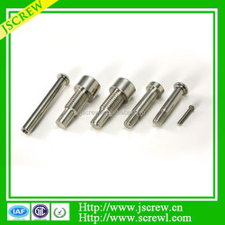 landscape pattern Hardware car Motorcycle screw for Motorcycle accessories gopro bobber