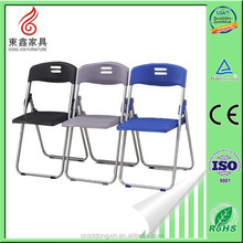 Stable quality club chairs felt chair glides stackable office chairs