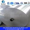 8011 H24 Heat Exchanger Aluminium Foil