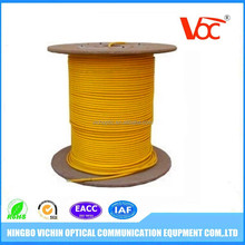 Electrical Indoor Fiber Optic Light Cable