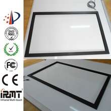 USB Infrared Touch Screen Overlay 15'' - 500''