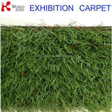 Latest exported artificial grass tree