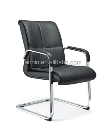fauteuil inclinable chaise de salle d 39 attente pas cher. Black Bedroom Furniture Sets. Home Design Ideas