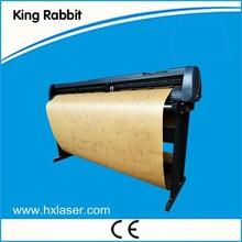 On discount China Rabbit HD-1400 a4 paper cutting machine