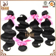 hottest products 100% natural remy hair human indian price list