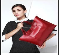 famous products in australia customized pvc bag famous brand ladies handbag for usa