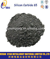 Hot sale calcium carbide manufacture/China/powder for sale in anyang 50-80mm