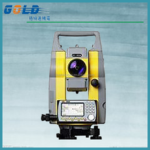 Multi-function engineering use cheap best total station