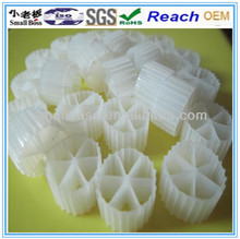 High quality aquarium bio filter media for Sewage, waste water