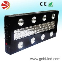 Medical led grow light cob 1200w full spectrum