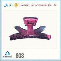 hair accessories shop online