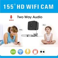 CCTV Digital Wireless Video Camera IP Wifi Security Camera