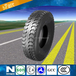 original manufacturer wholesale discount truck tires