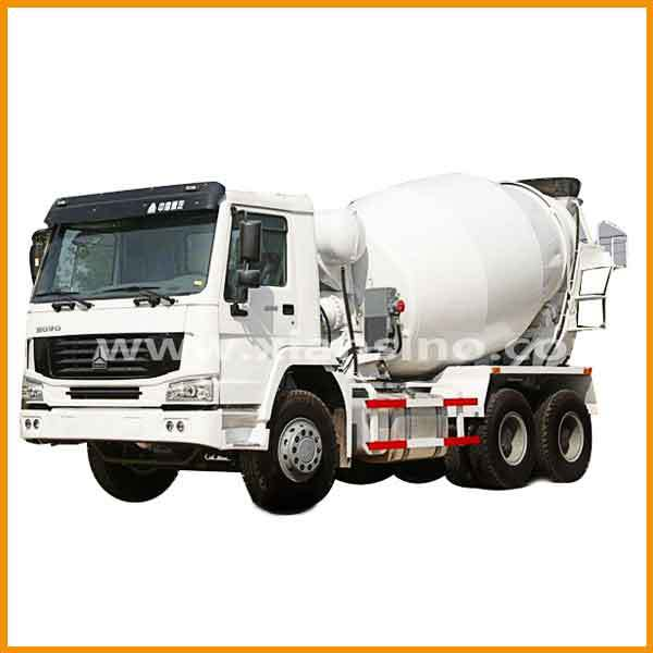 Diesel engine used concrete mixer machine for sale buy for Cement mixer motor for sale